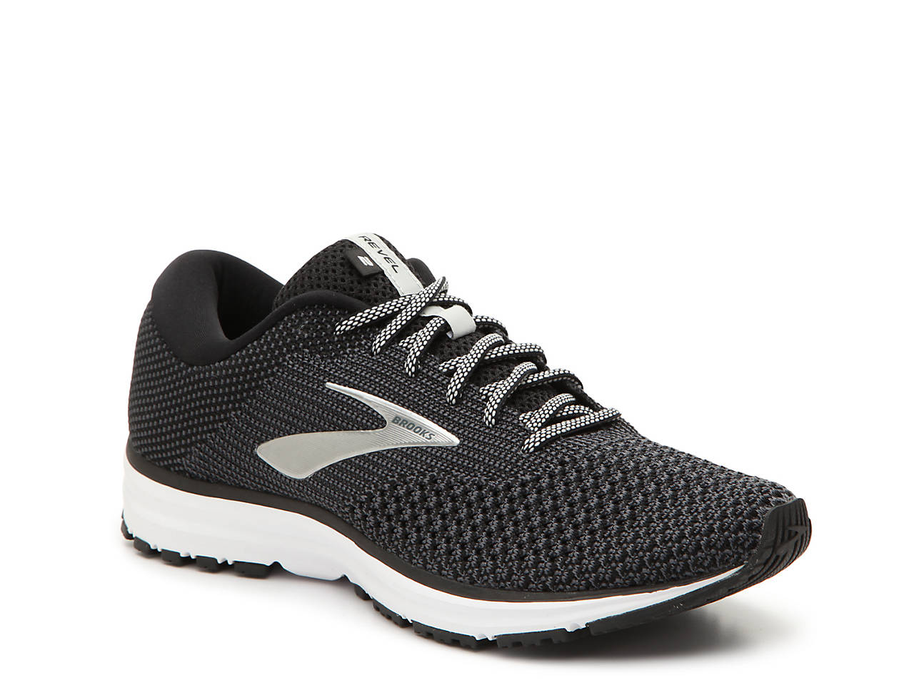 daff800067f Brooks Revel 2 Performance Running Shoe - Women s Women s Shoes