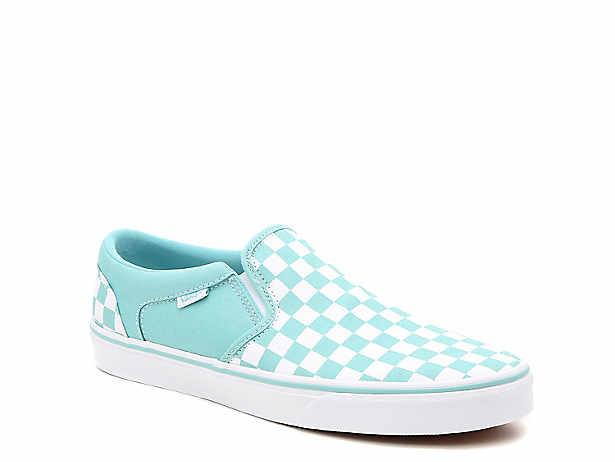 b0a2a7320a6e Vans Shoes