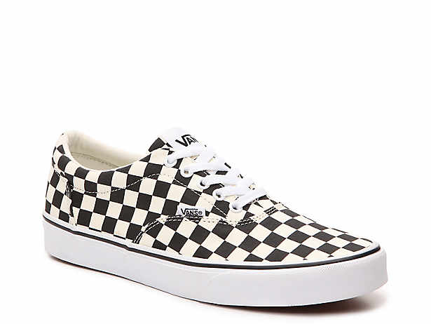 a04f0a46cd Vans Shoes