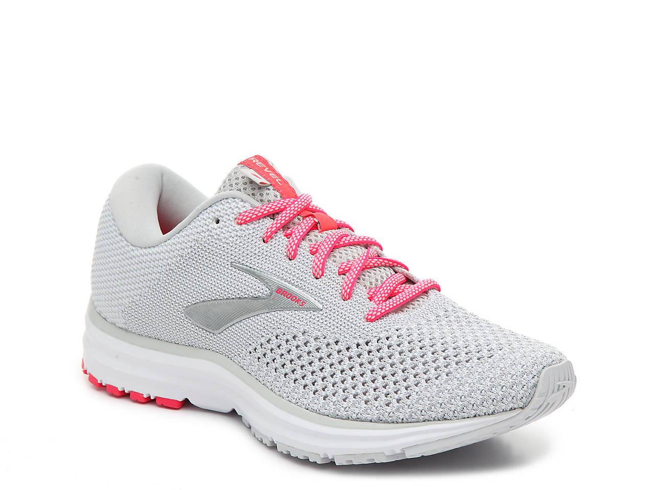 new styles 7bd94 ef83d Revel 2 Performance Running Shoe - Women's