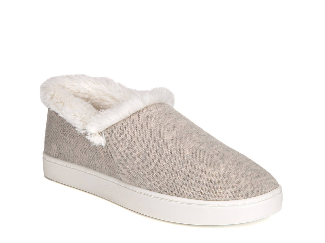 825e320917c Dr. Scholl s Cozy Madison Slipper Women s Shoes