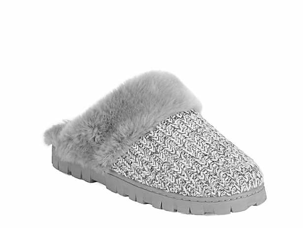 7d1c2057b2e Women's Slippers, House Shoes, and Slipper Boots | DSW