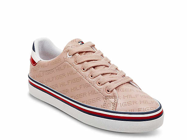 c623e540912 Tommy Hilfiger Shoes