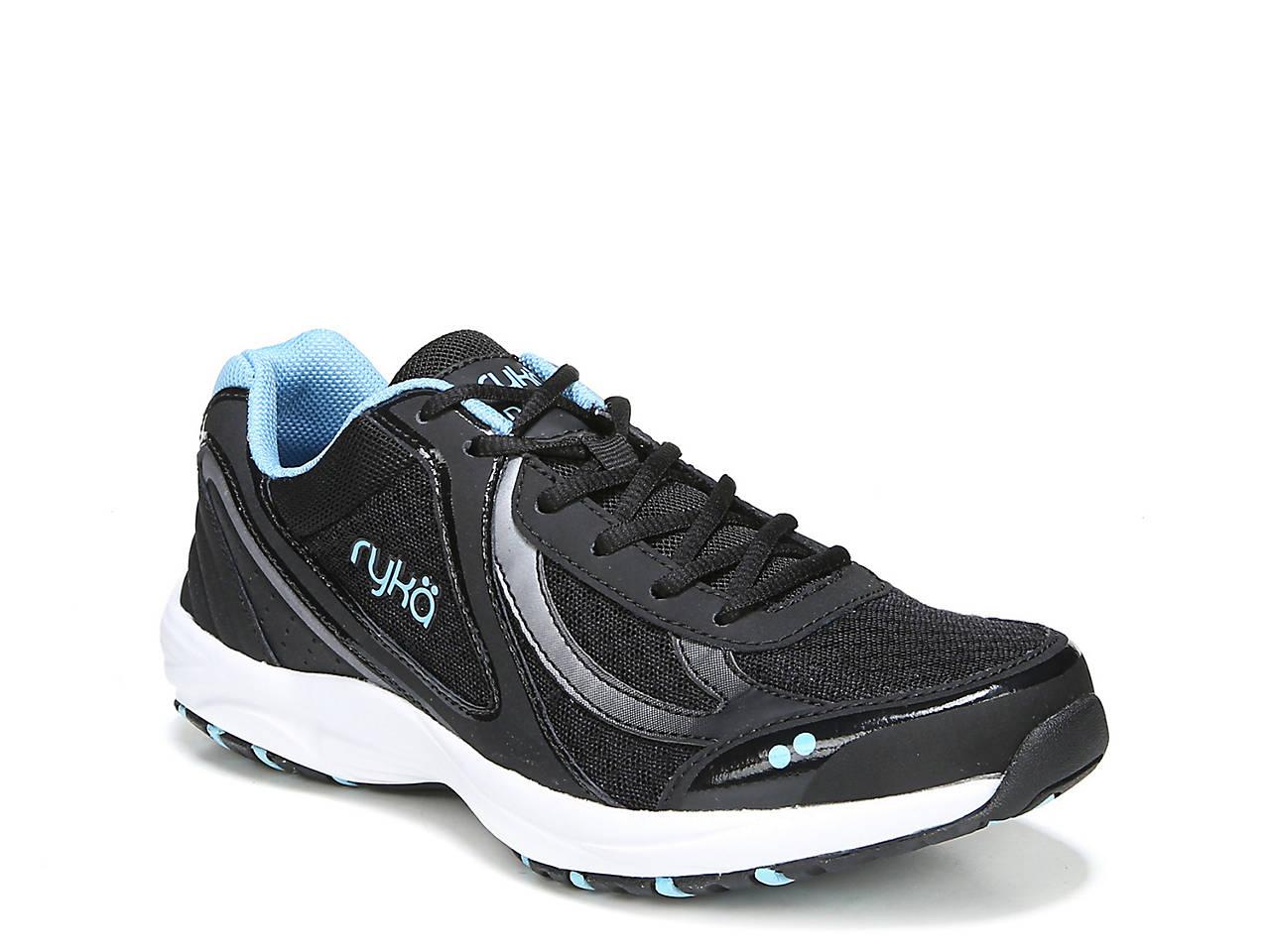 9b7250a27e7166 Ryka Dash 3 Walking Shoe - Women s Women s Shoes