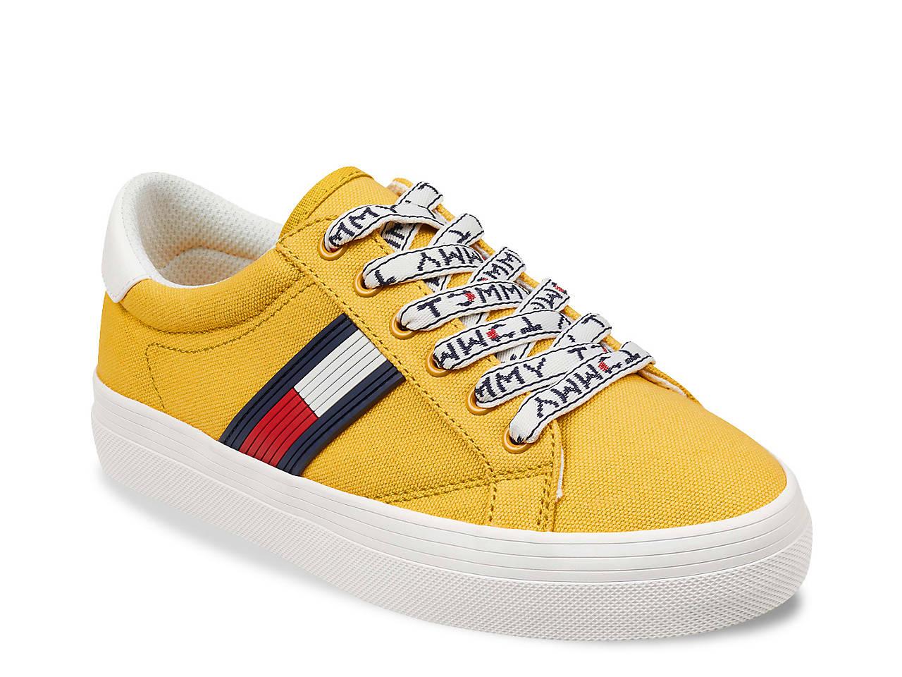 8db11d52a1 Tommy Hilfiger Fantim Sneaker Women's Shoes | DSW
