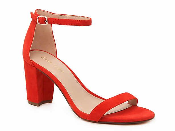 3f5b349e12d6 Women s Dress Block Pumps   Sandals