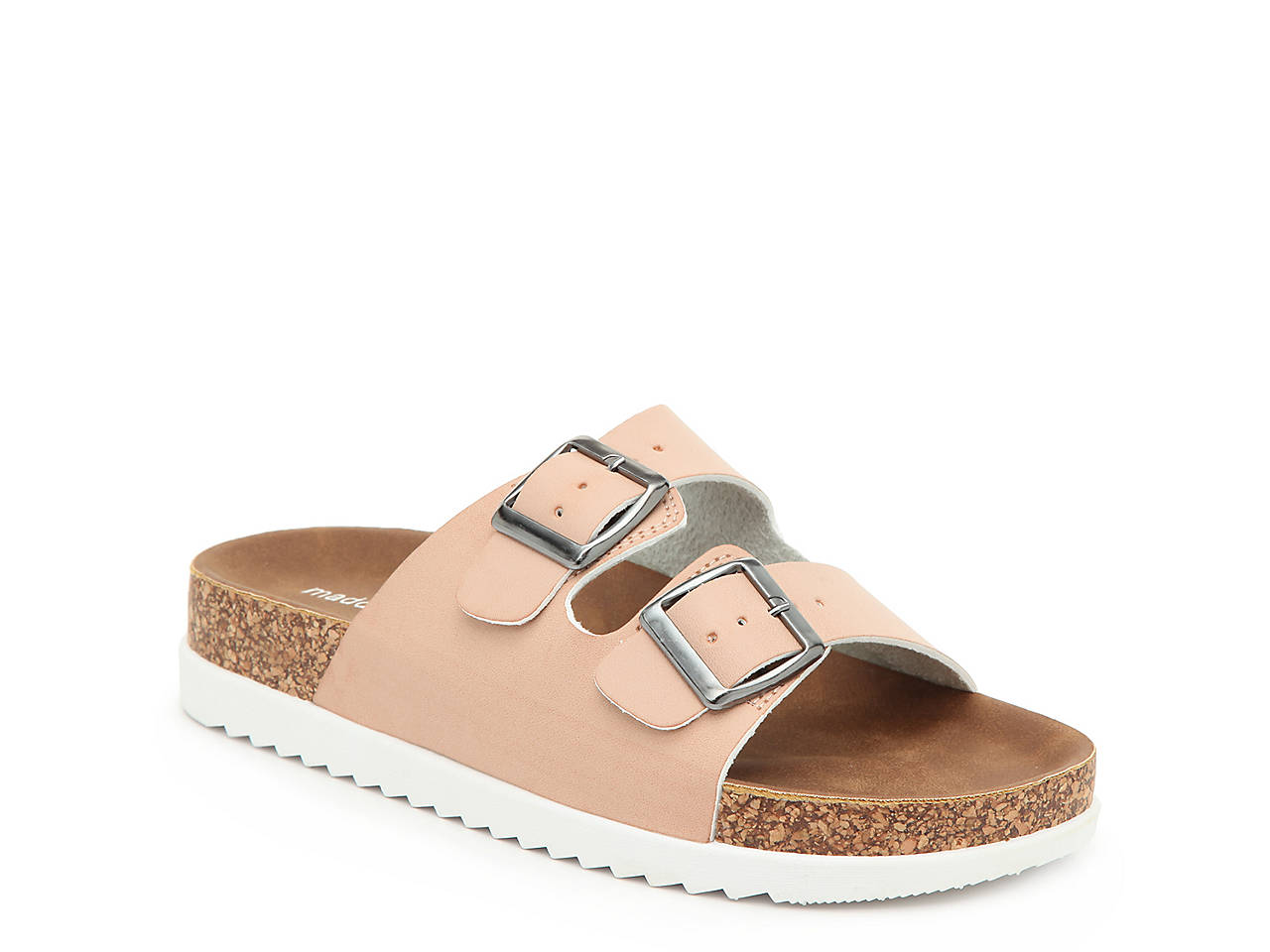 c390a08eeaa6 Madden Girl Goldie Sandal Women's Shoes | DSW