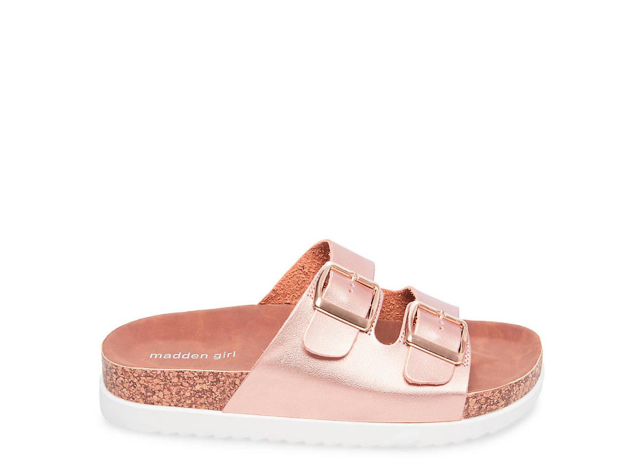 8b24c2ece84 Goldie Sandal