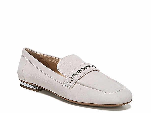 4073478a3cf Aldo Afaucia Loafer Women s Shoes
