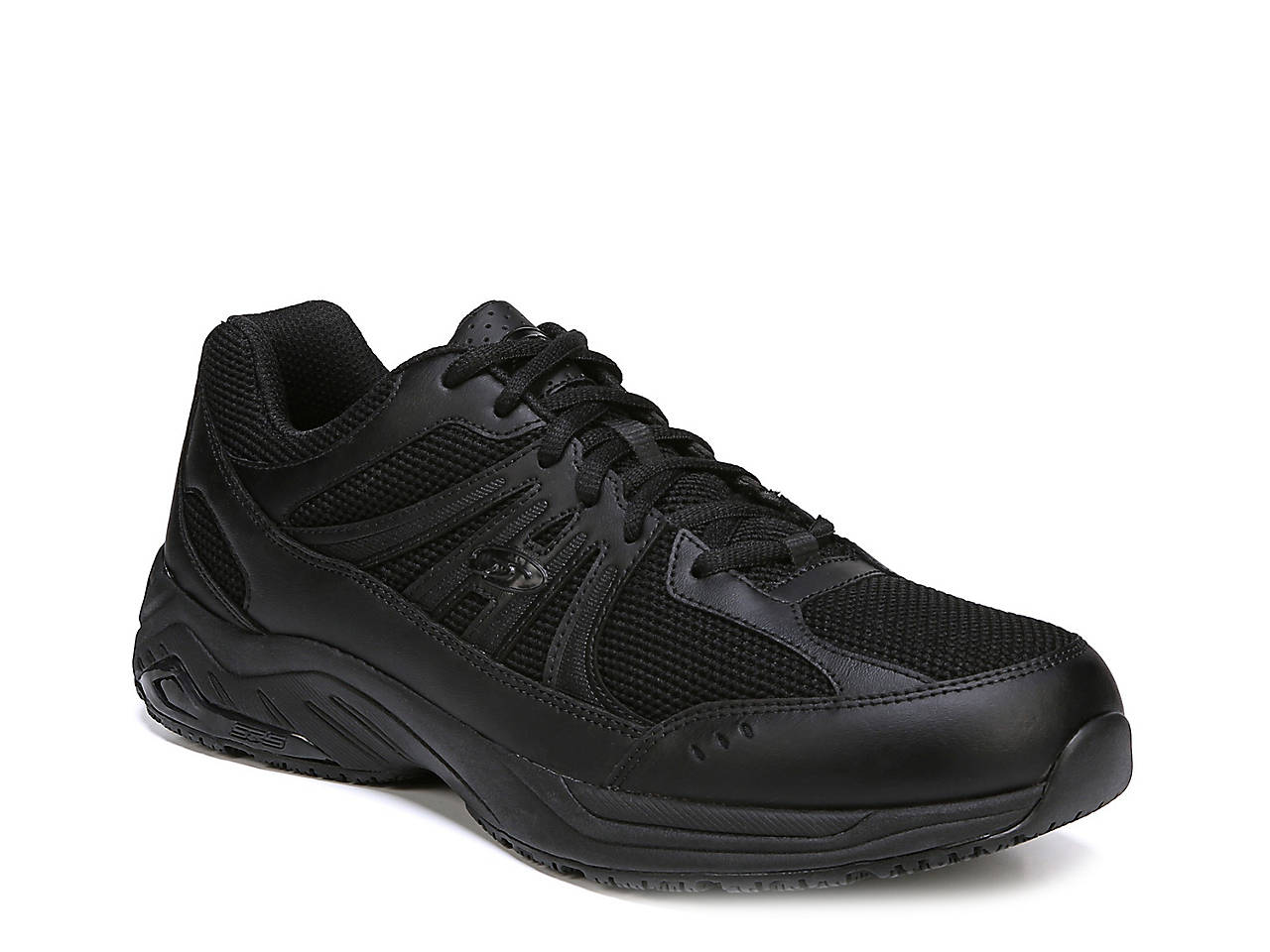 594c1ccf9aab Dr. Scholl s Monster Work Shoe Men s Shoes