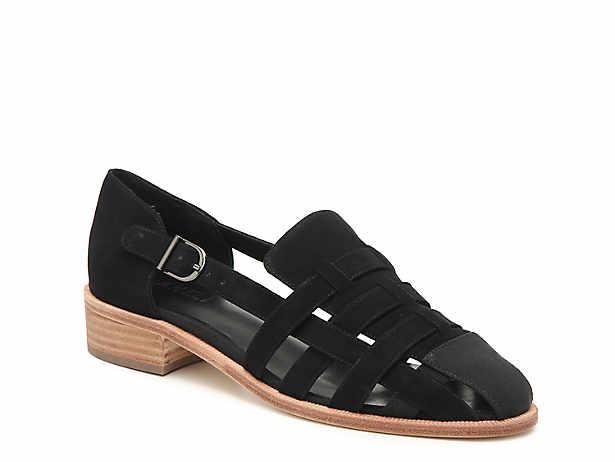 fccf68c560f8 VANELi Shoes