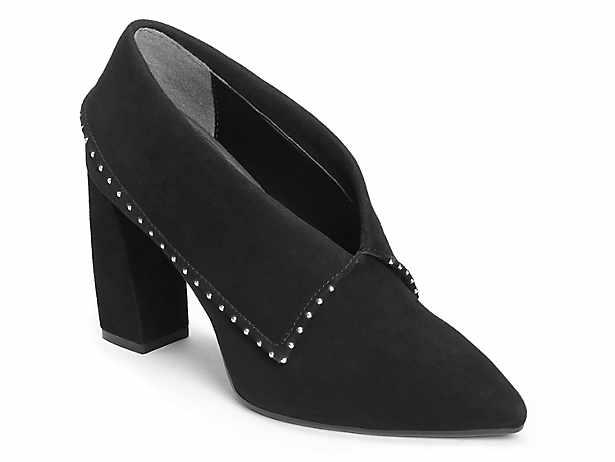 077effac1d4c A2 by Aerosoles Wallflower Bootie Women s Shoes