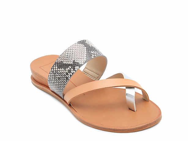 617b47df643 Dolce Vita Shoes