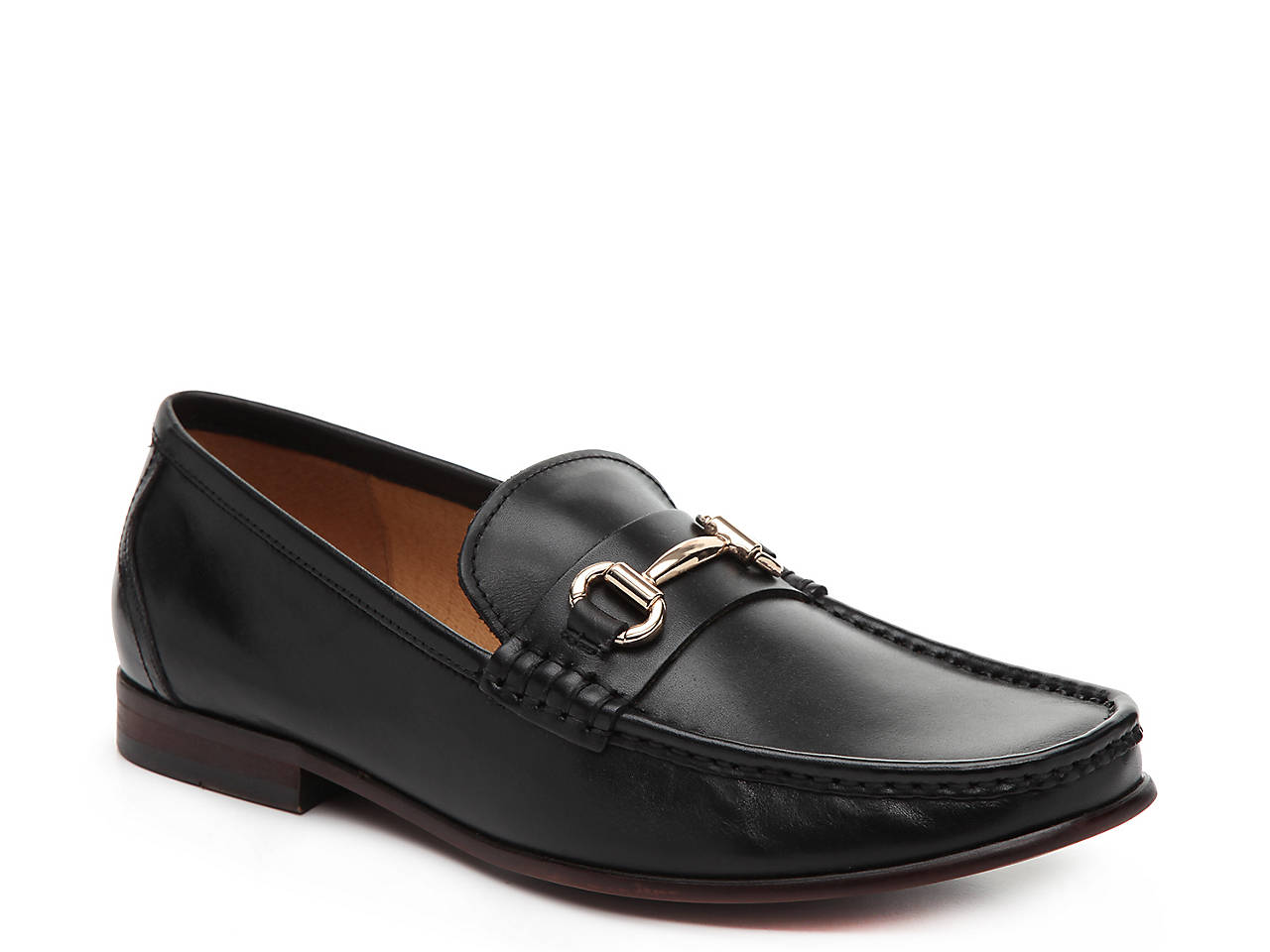 60a15fe2720 Steve Madden Gere Loafer Men s Shoes