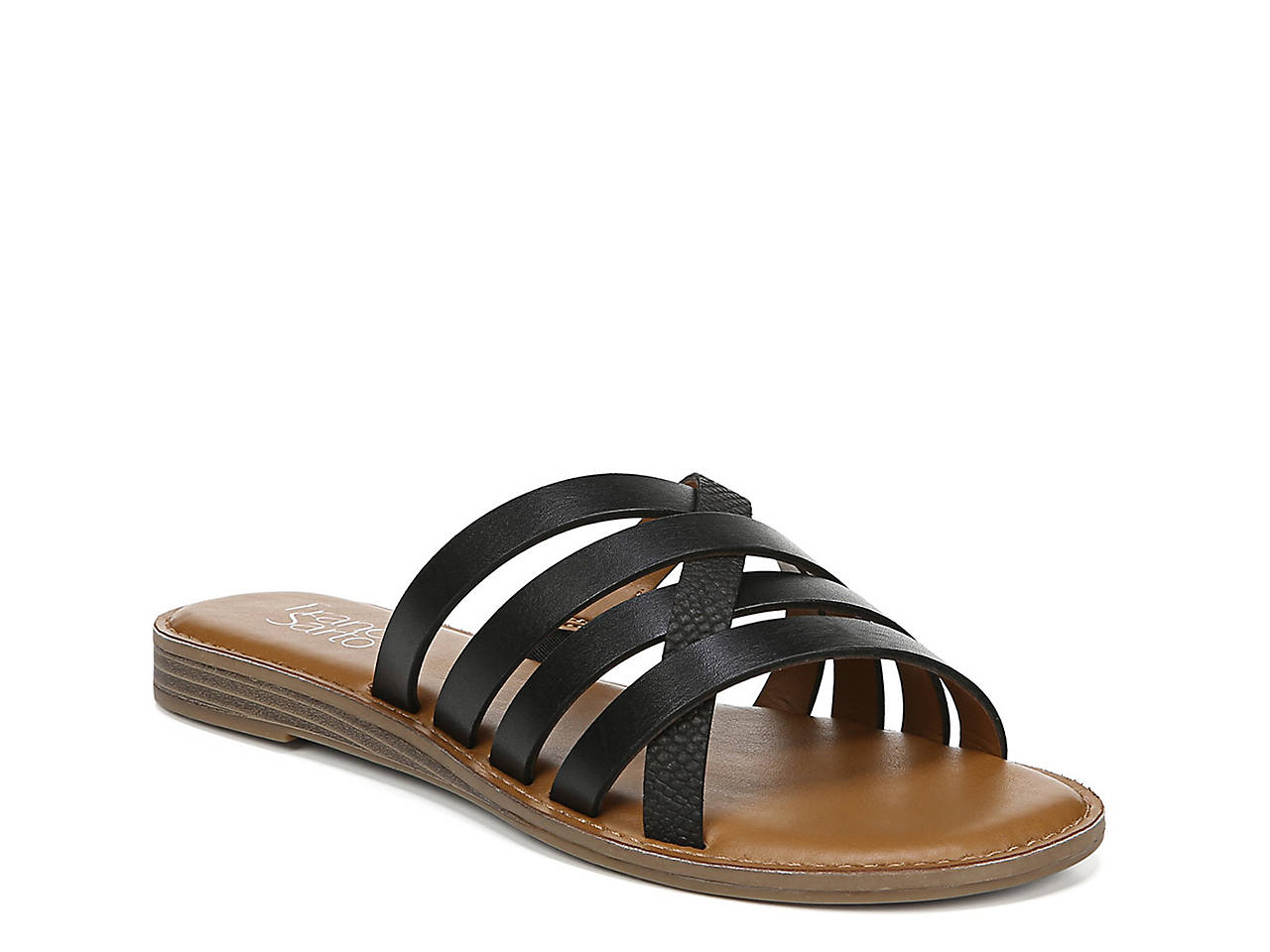 78b260a8b4f9 Franco Sarto Graceleigh Sandal Women s Shoes