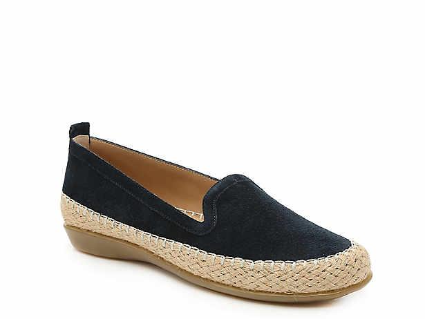 e095eba555bd VANELi Shoes