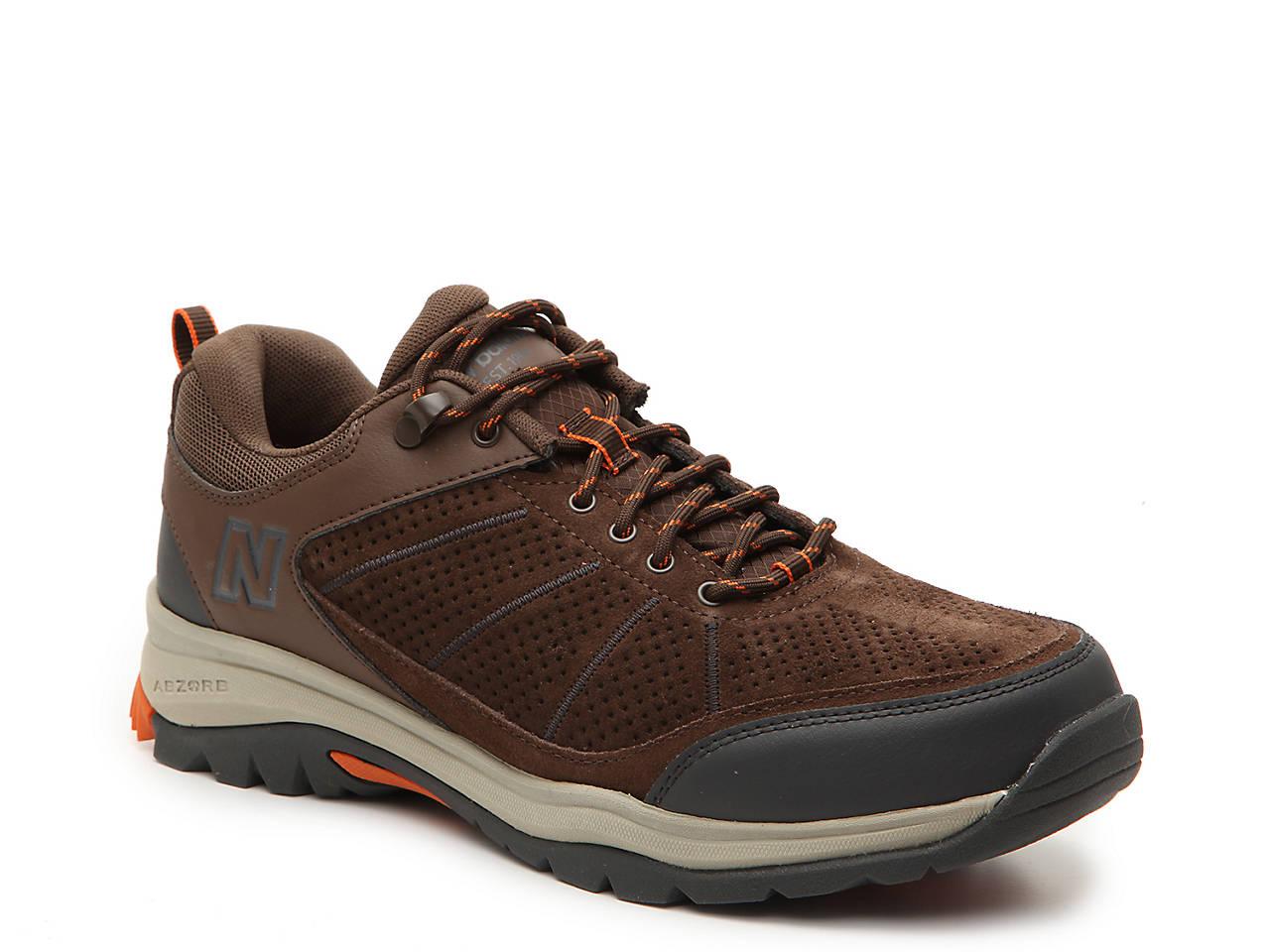 2e187151fc0f New Balance 1201 Trail Walking Shoe - Men s Men s Shoes