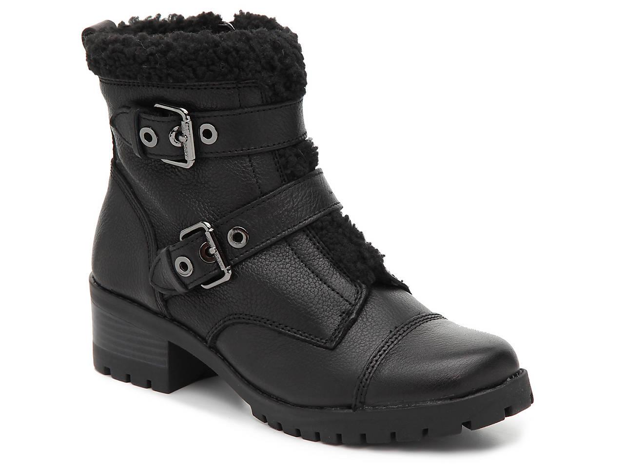 f03b9676fc3 Anne Klein Sport Lolly Bootie Women's Shoes | DSW