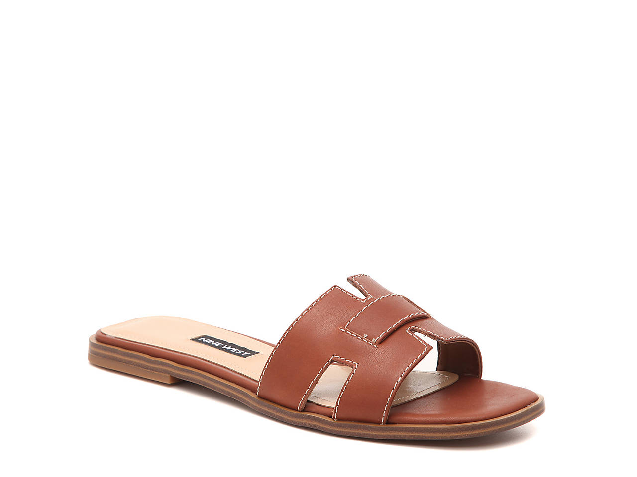 attractive colour choose newest many styles Gianna Sandal
