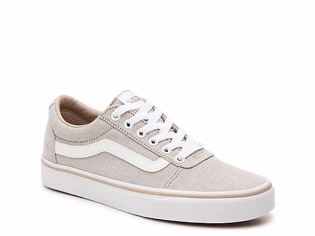 e27e2bab644a4d Women s Vans Shoes