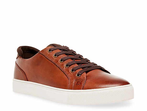 e92f4259f0e Steve Madden Flyerz Sneaker Men's Shoes | DSW