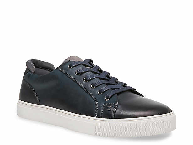 f87a4795c47 Men s Steve Madden Shoes