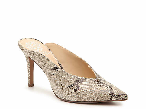 62326980977 Vince Camuto Shoes
