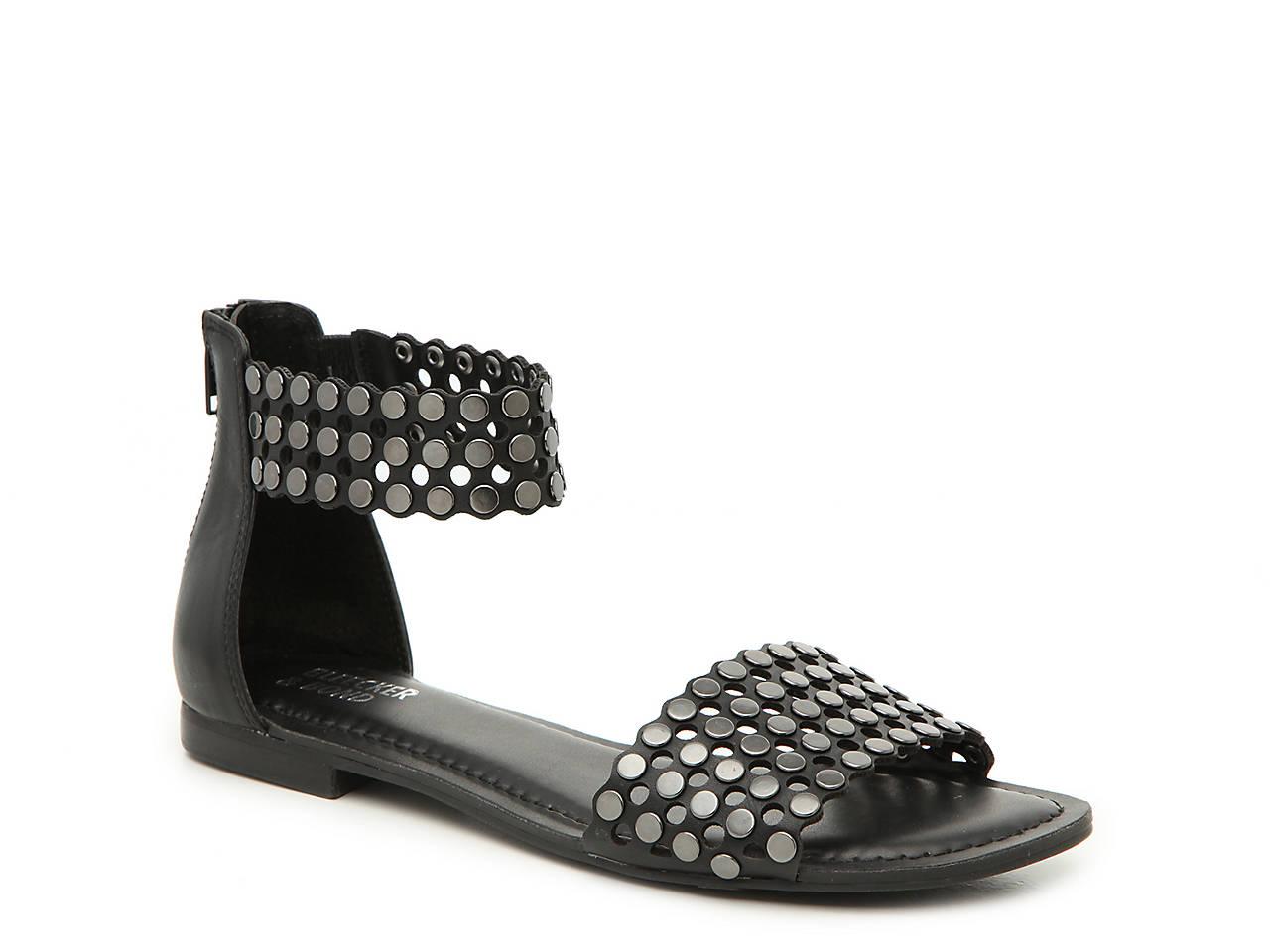 a3c15f4c1 Bleecker   Bond Sandrine Sandal Women s Shoes