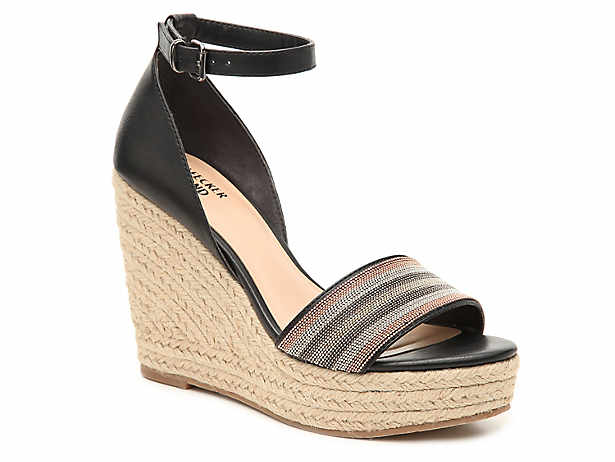 43f2f876724b Women s Wedges