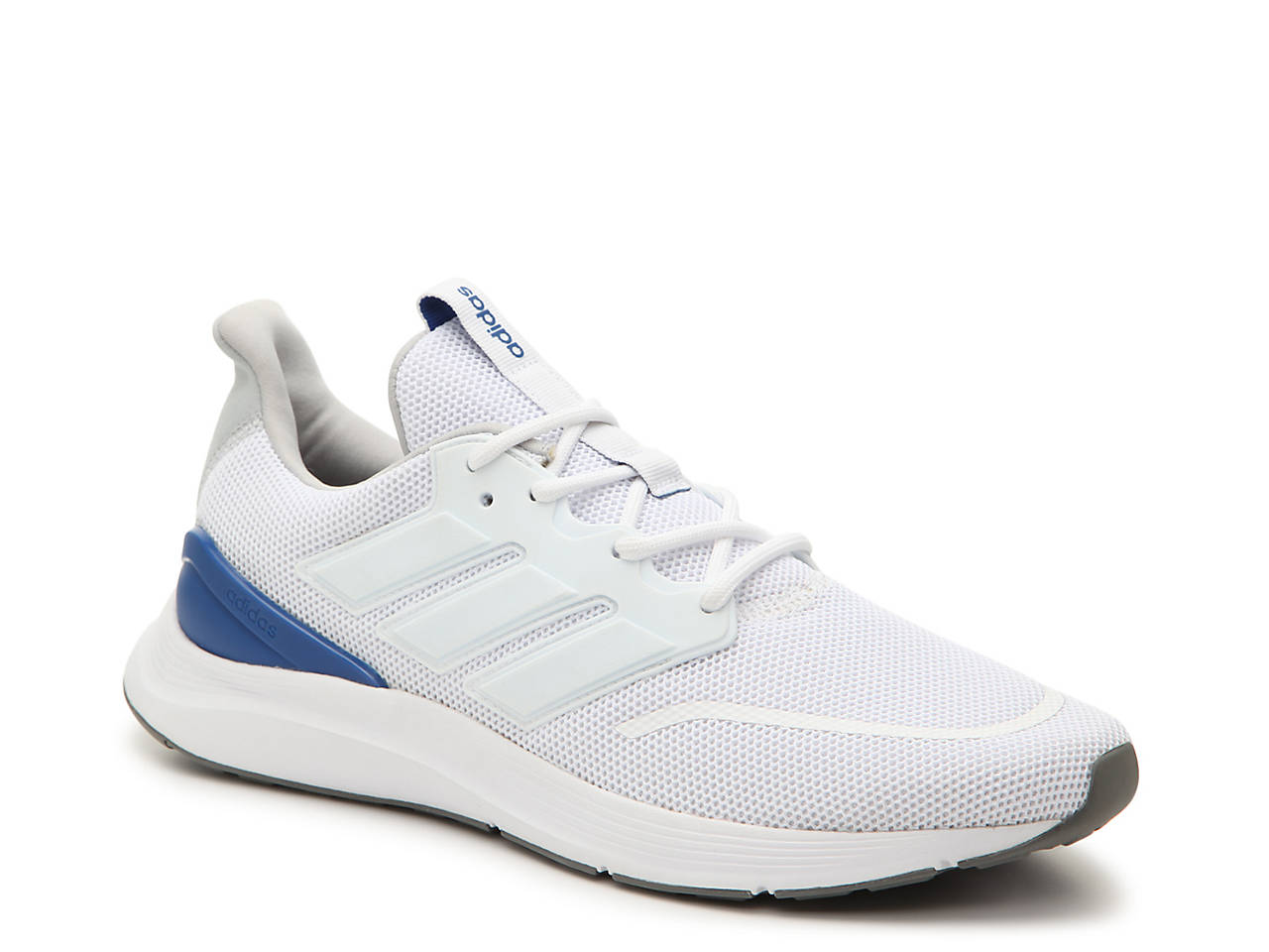adidas running scarpe ratings