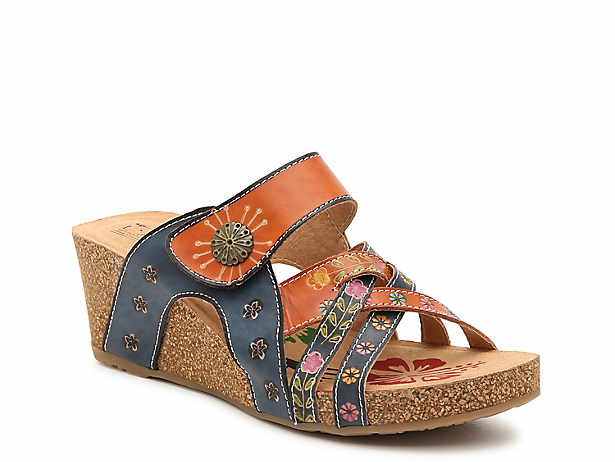 8477bf223 L Artiste by Spring Step Shoes