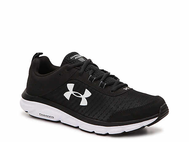 fa97fcc580 Under Armour Shoes | Running & Tennis Shoes | DSW