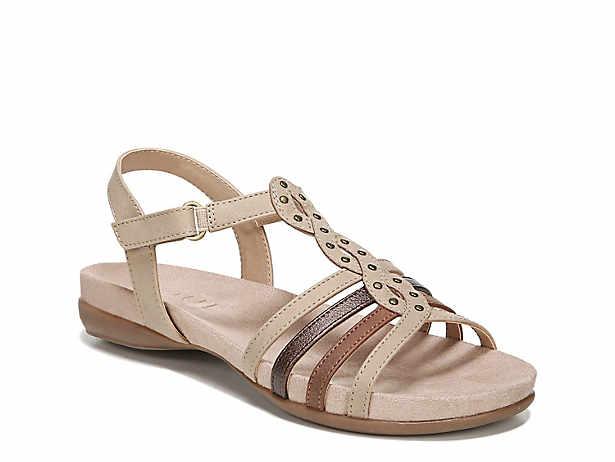 77a4298cda6 Natural Soul Shoes