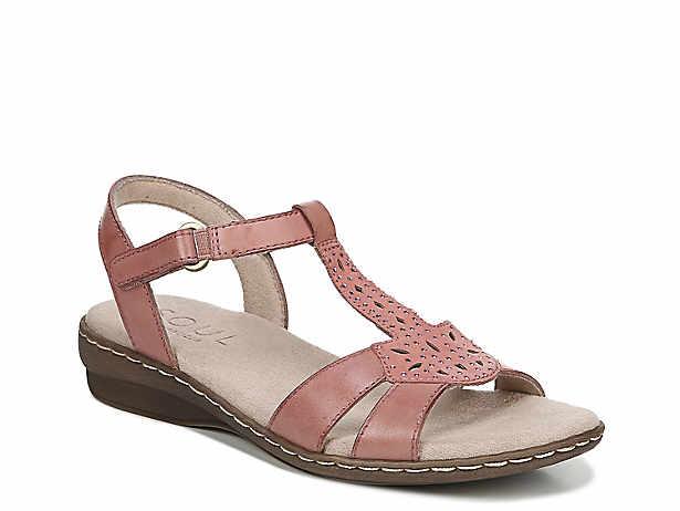 0547d2557a4d Natural Soul Shoes