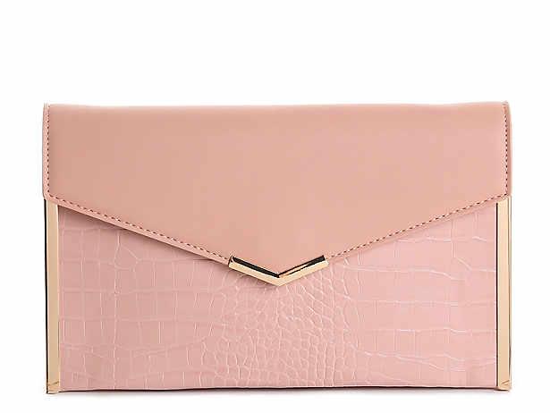 7ec358a93c Women's Clutches | Clutch Purses & Clutch Evening Bags | DSW