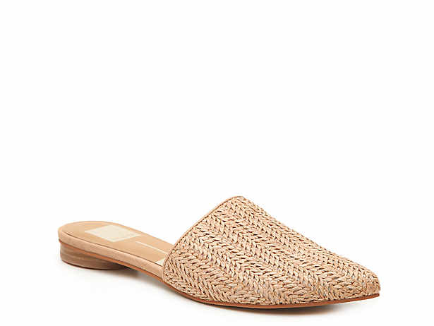 46696db9d2 Women's Mule & Slide Shoes   DSW
