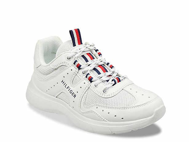0de6a2bb2a3c6b Tommy Hilfiger Shoes