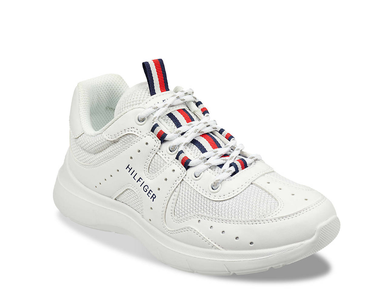 0c9a0bdac413 Tommy Hilfiger Corio Sneaker Women s Shoes