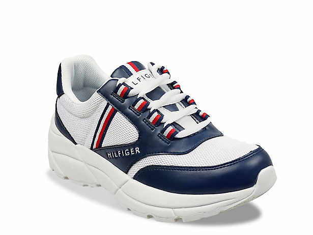 d1b0ee9fae Women's Athletic Shoes & Sneakers | Women's Running Shoes | DSW