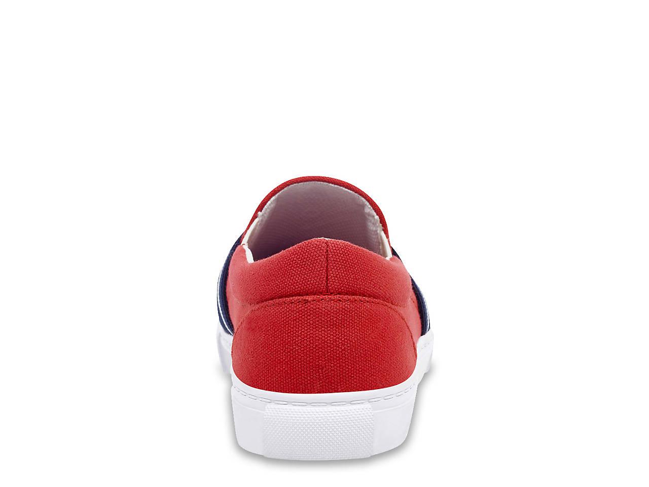 546ef3a6c Tommy Hilfiger Lourena 2 Slip-On Sneaker Women's Shoes | DSW