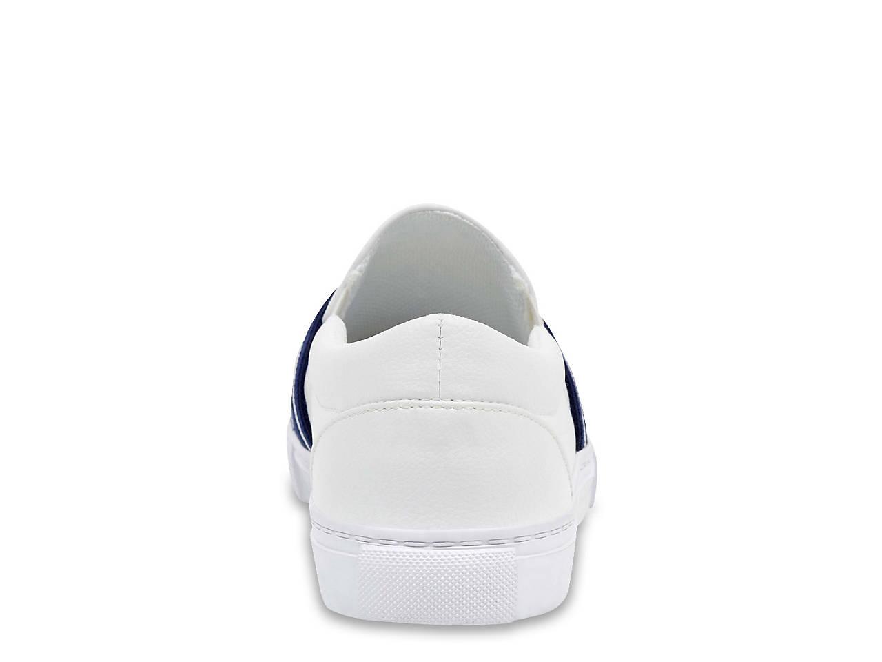 e8b41ad85 Tommy Hilfiger Lourena Slip-On Sneaker Women's Shoes | DSW