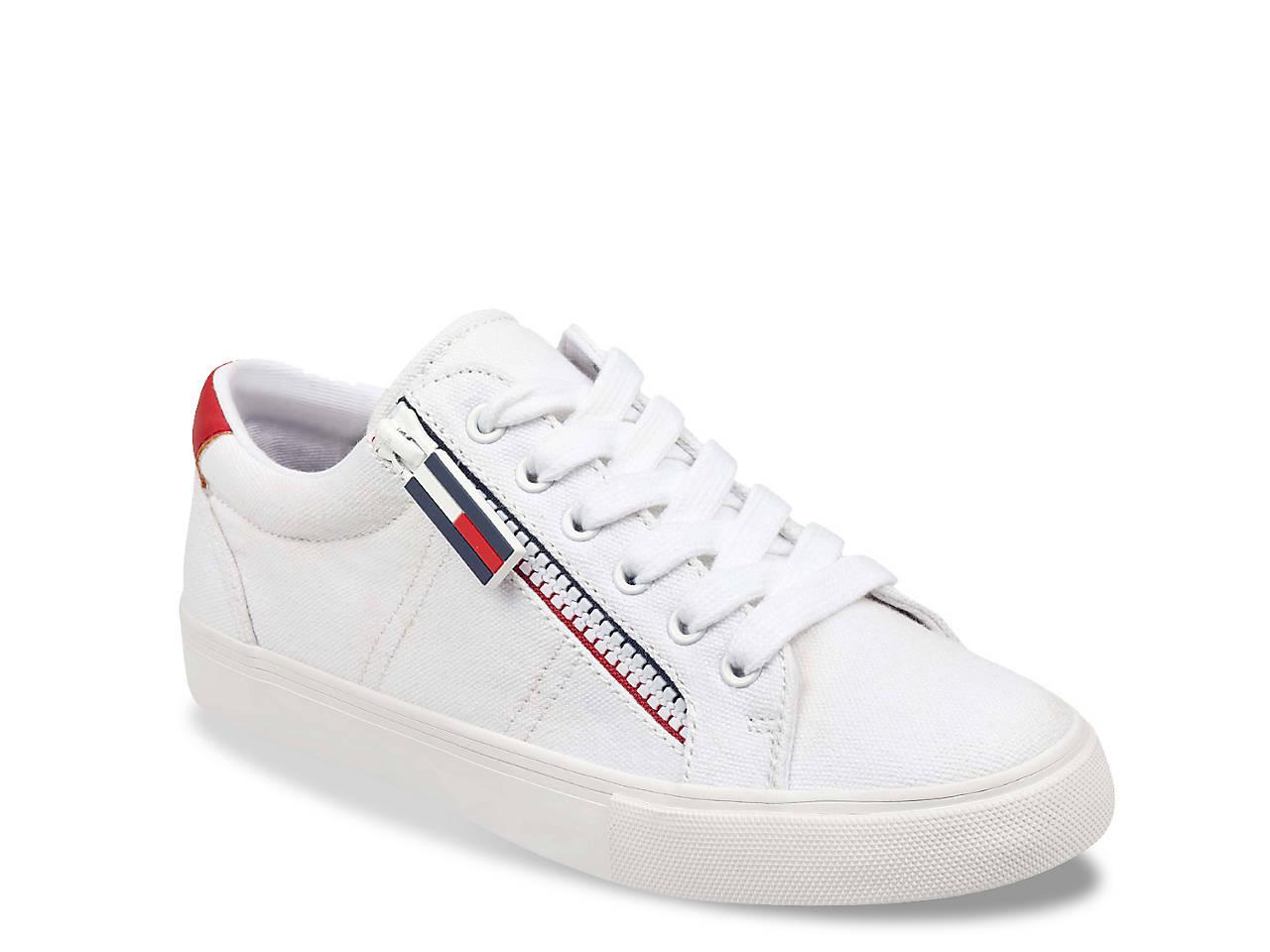 63cee21abf Tommy Hilfiger Paskal Sneaker Women's Shoes | DSW