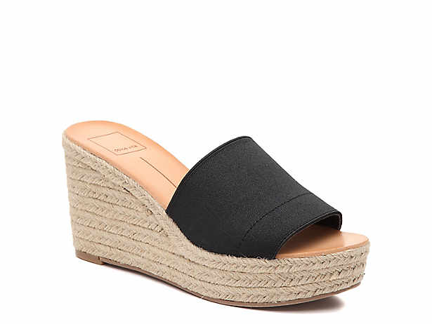5000ee5f8bf Journee Collection Astley Flat Women s Shoes