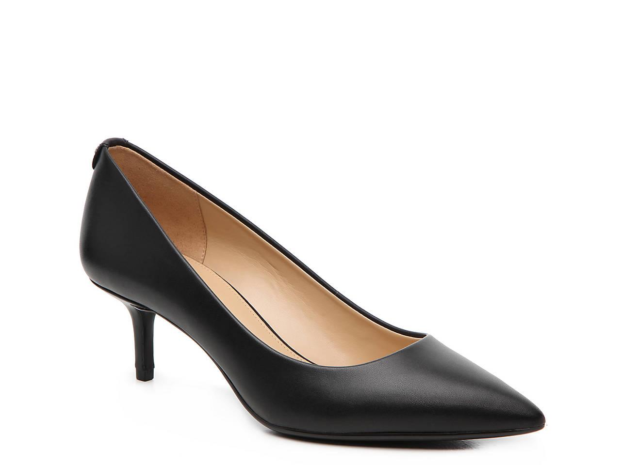 20d13ae9c3d Michael Michael Kors Flex Pump Women s Shoes