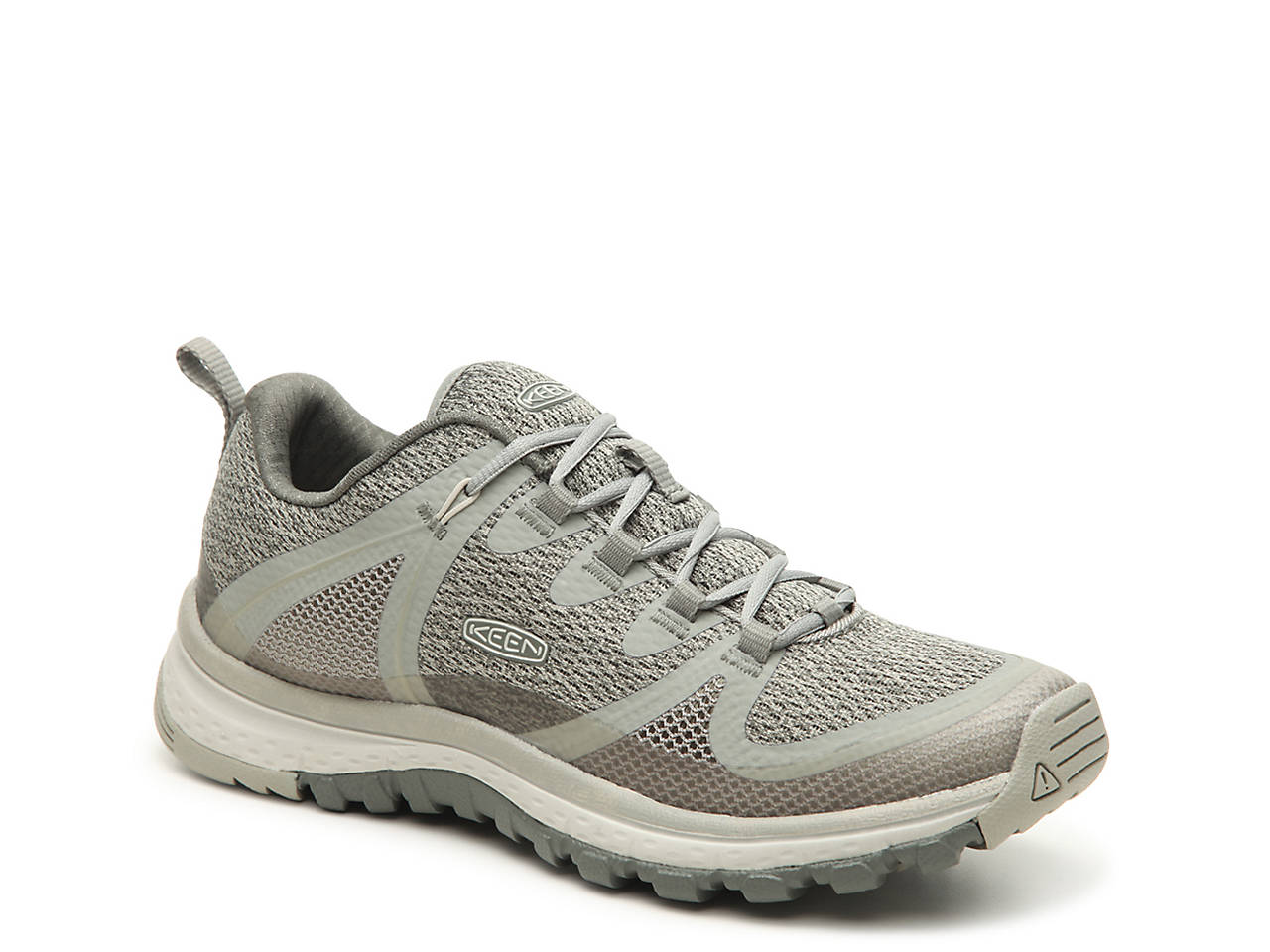 67e2796a6722 Keen Terradora Trail Shoe Women s Shoes