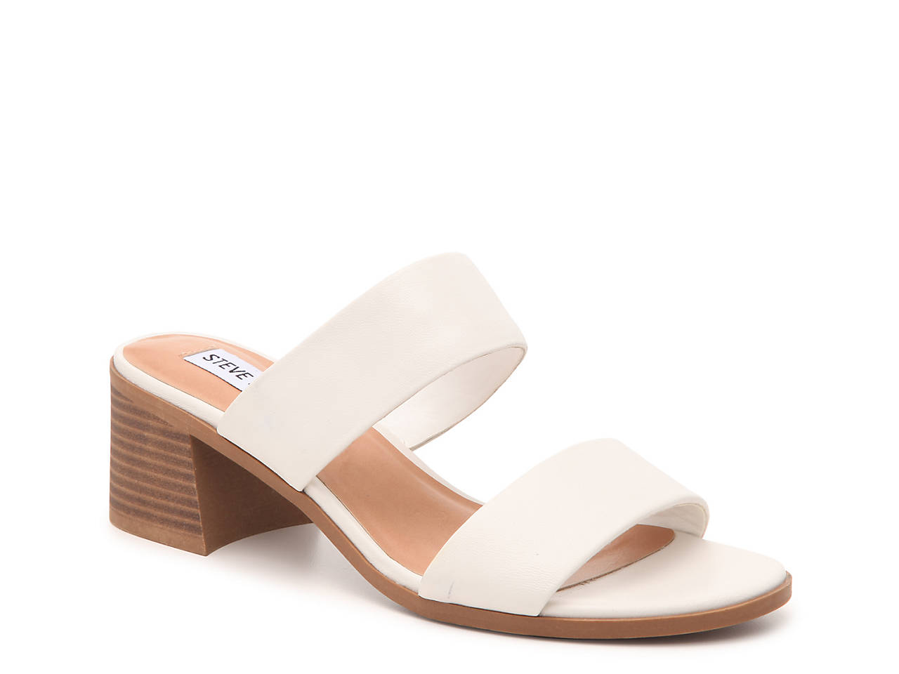 8272eb7eb14 Swift Sandal