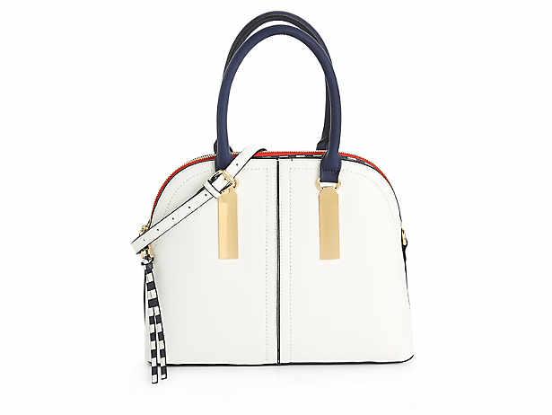 5200b3662d2 Aldo Glenda Satchel Women s Handbags   Accessories
