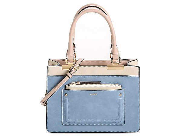 Handbags and Wallets  b64b16ee9b8dc