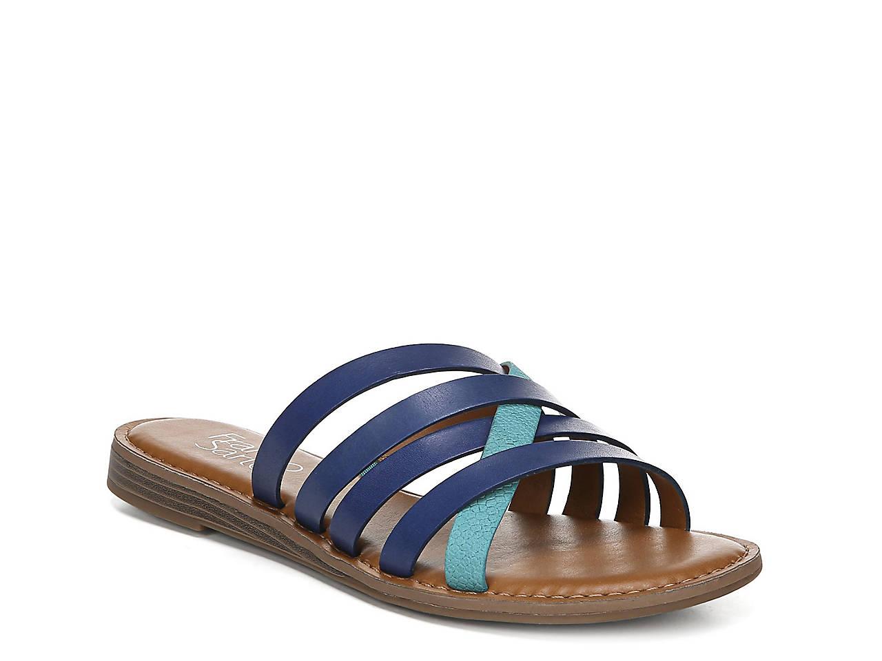 361bc05025d Franco Sarto Graceleigh Sandal Women s Shoes