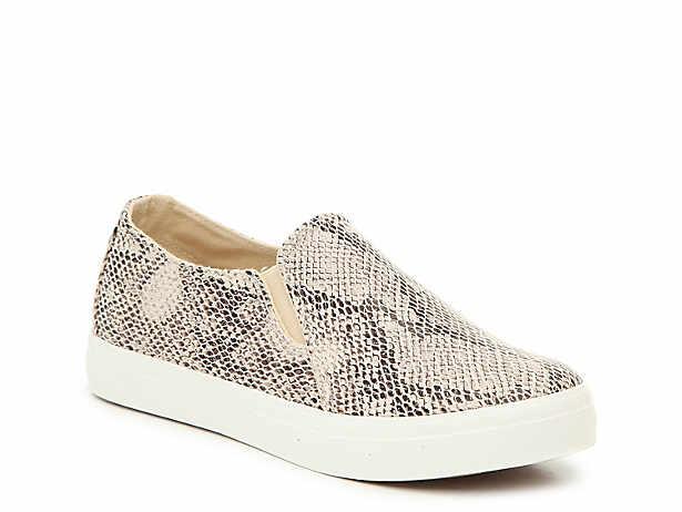 6510686a372 Steve Madden Symba Slip-On Sneaker Women's Shoes | DSW